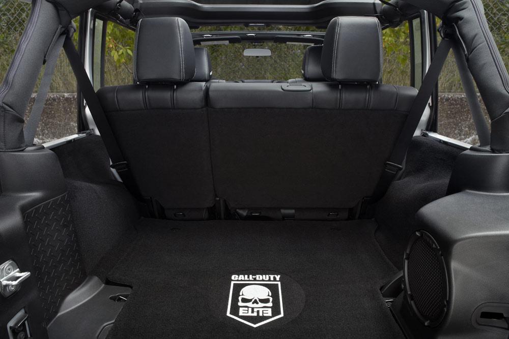 0-2012-jeep-wrangler_100361721_l.jpg