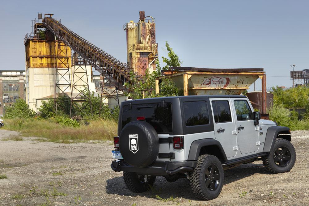 0-2012-jeep-wrangler_100361723_l.jpg