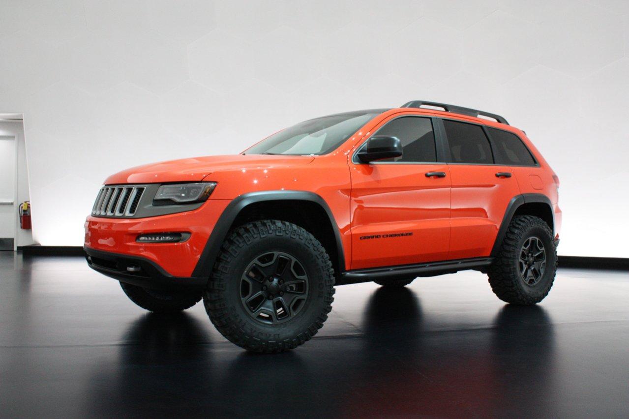 00-jeep-grand-cherokee-trailhawk-ii-concept.jpg