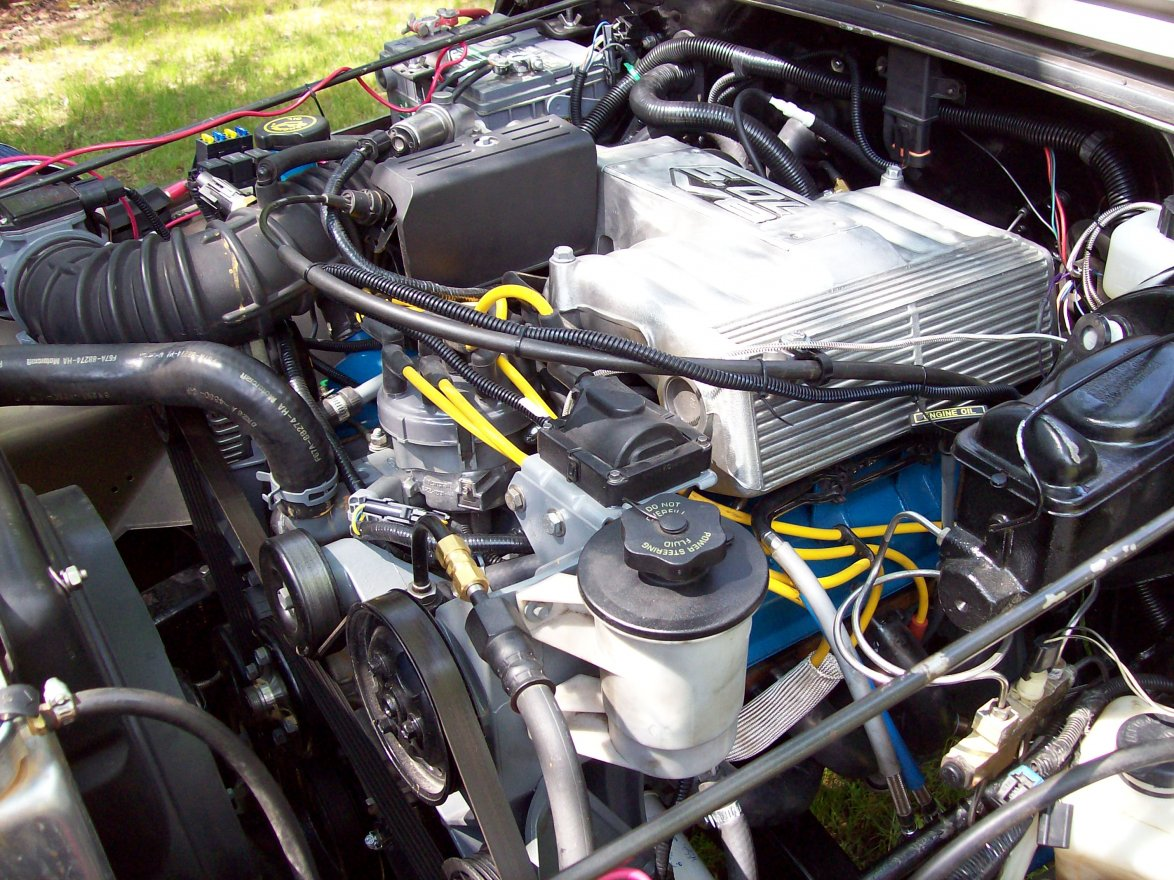 000_0064.jpg-jeep-motor-1.jpg