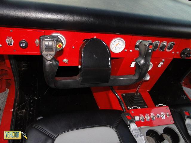 004firetruck.jpg