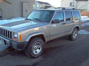 01-jeep-008a.jpg