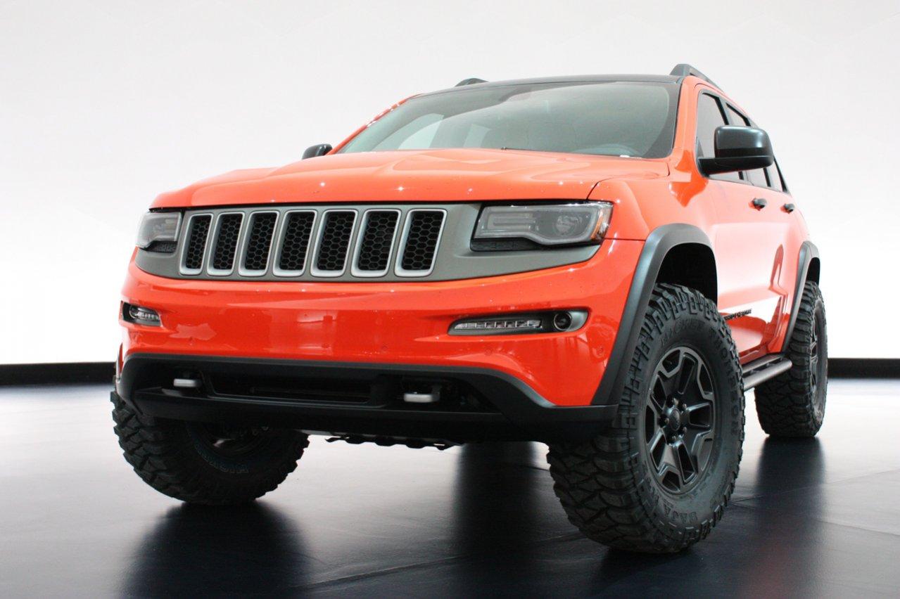 01-jeep-grand-cherokee-trailhawk-ii-concept.jpg
