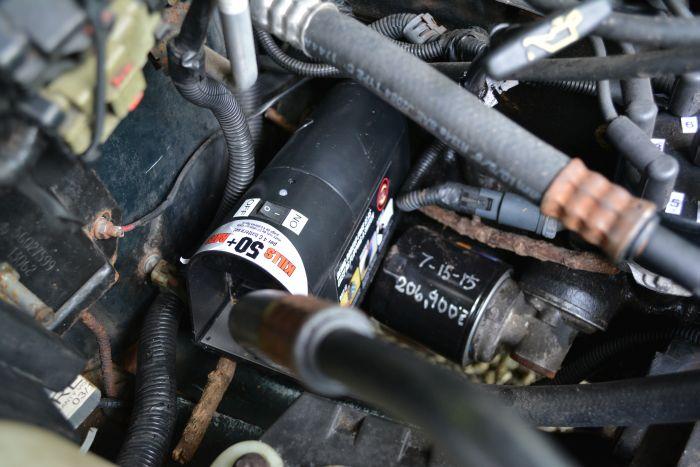 010-elec-rat-trap-close-up-oil-filter-700x467.jpg