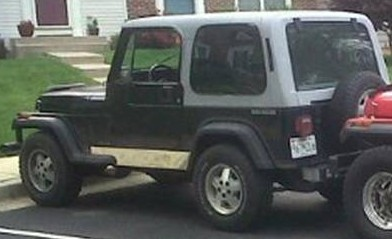 011811-jeepbaldersonreilly.jpg
