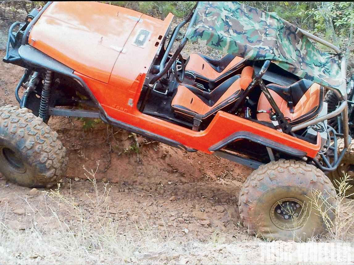 0129_1204_07-2012_top_truck_challenge_challengers-1982_jeep_cj_7.jpg