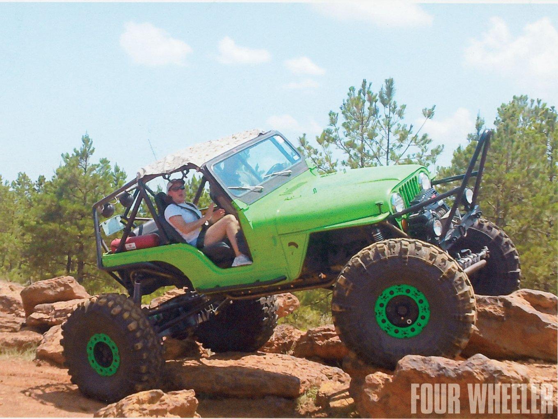 0129_1204_16-2012_top_truck_challenge_challengers-1979_jeep_cj_5.jpg