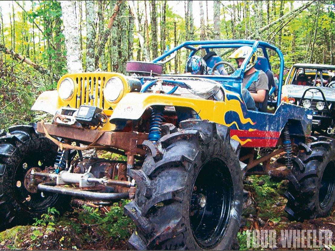 0129_1204_17-2012_top_truck_challenge_challengers-1980_jeep_cj_7.jpg