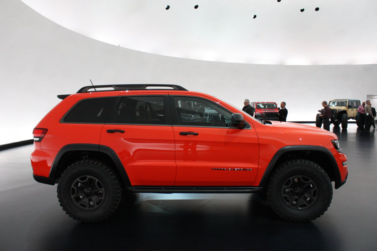 02-jeep-grand-cherokee-trailhawk-ii-concept.jpg