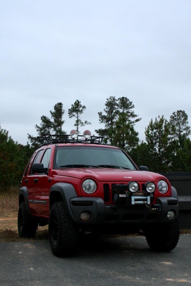 02-jeep-kj-1-.jpg