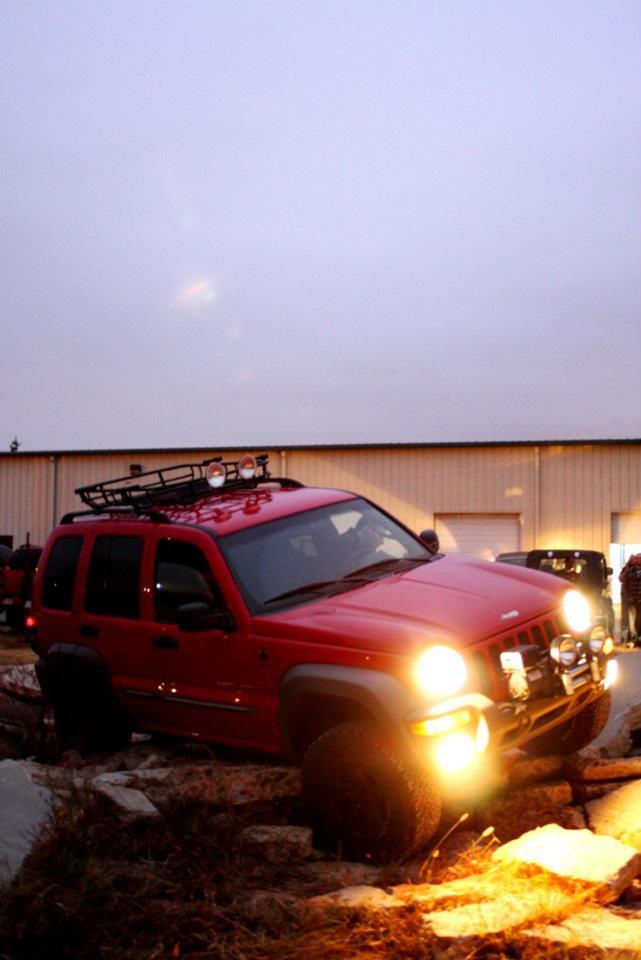 02-jeep-kj-2-.jpg