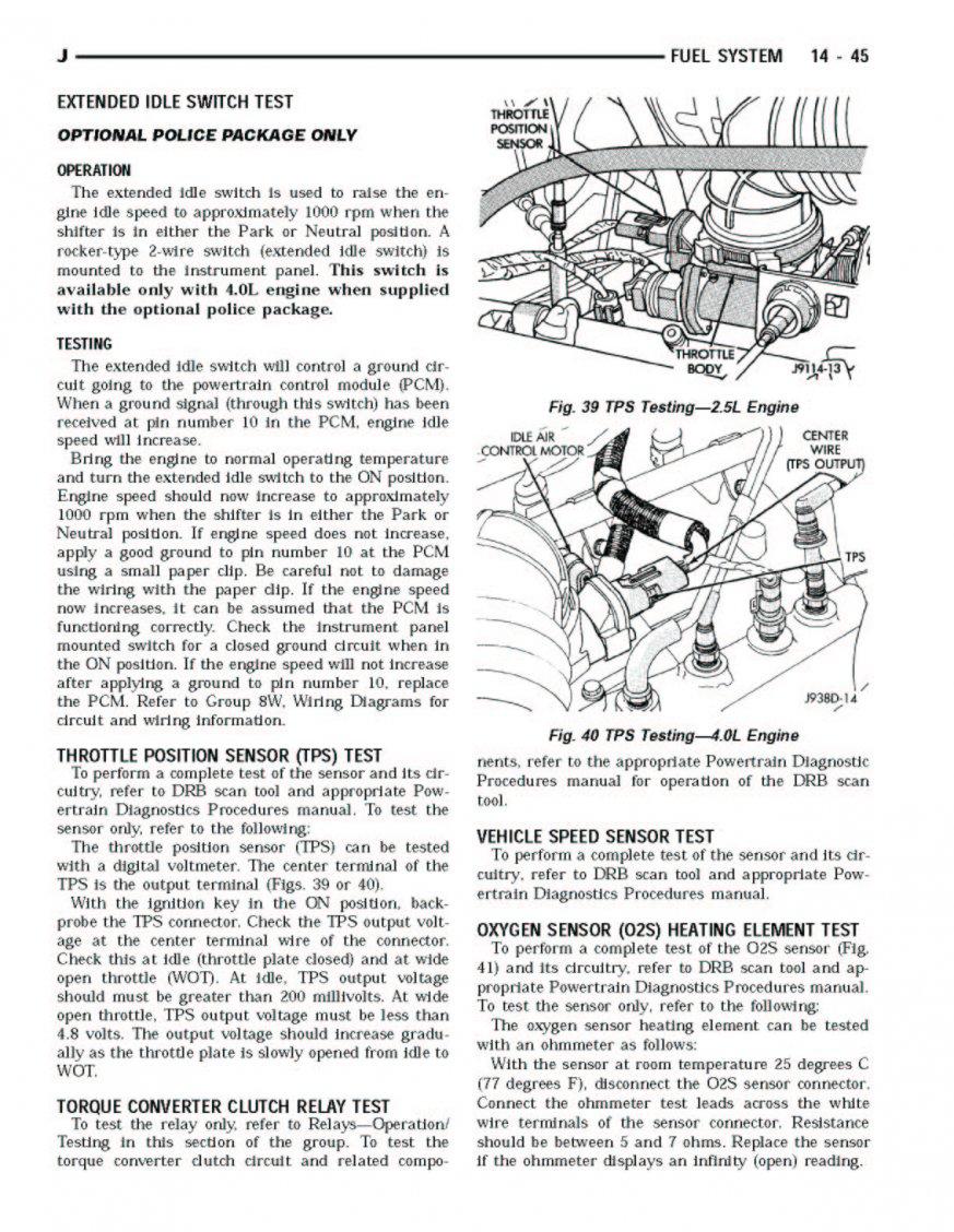 02-sensor-info-1994-factory-service-manual_2.jpg