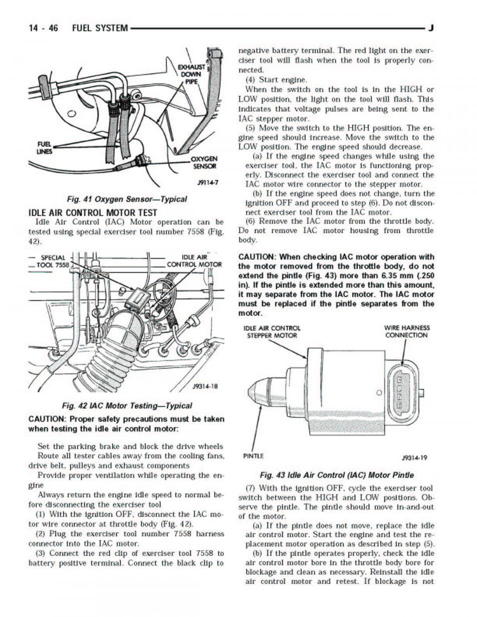 02-sensor-info-1994-factory-service-manual_3.jpg