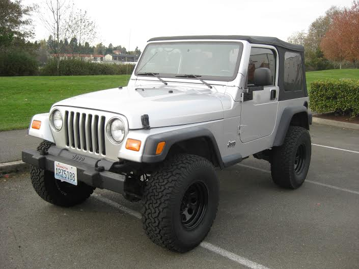 03-jeep.jpg