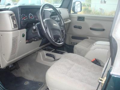 04-jeep-d.jpg