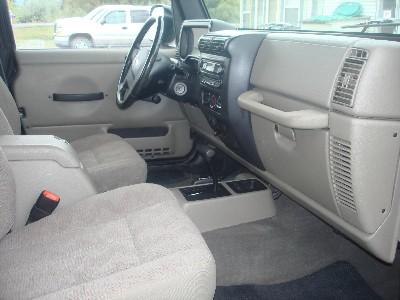 04-jeep-f.jpg