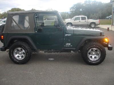 04-jeep.jpg