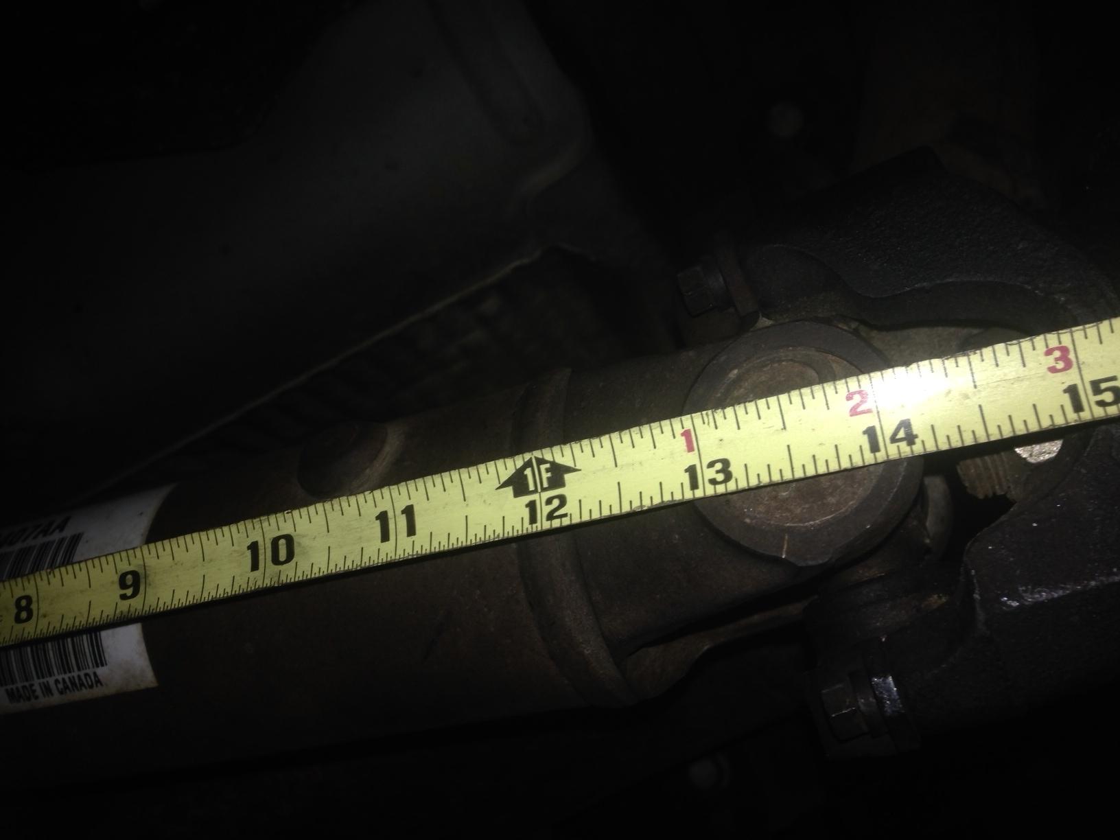 04-se-rear-driveshaft.jpg
