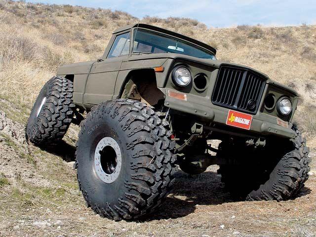 0406_01z1973_jeep_fsj_truckfront_passeng-2.jpg