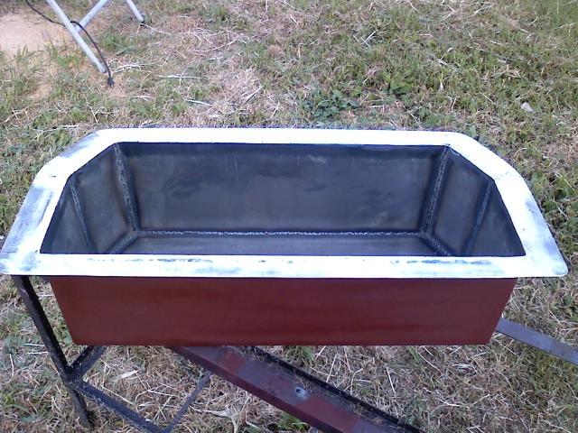 0411111842-00-trunk-insert.jpg