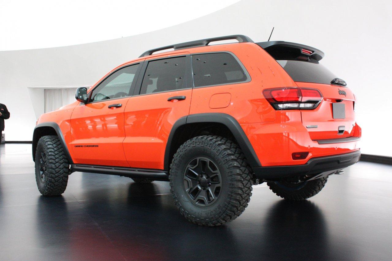 05-jeep-grand-cherokee-trailhawk-ii-concept.jpg