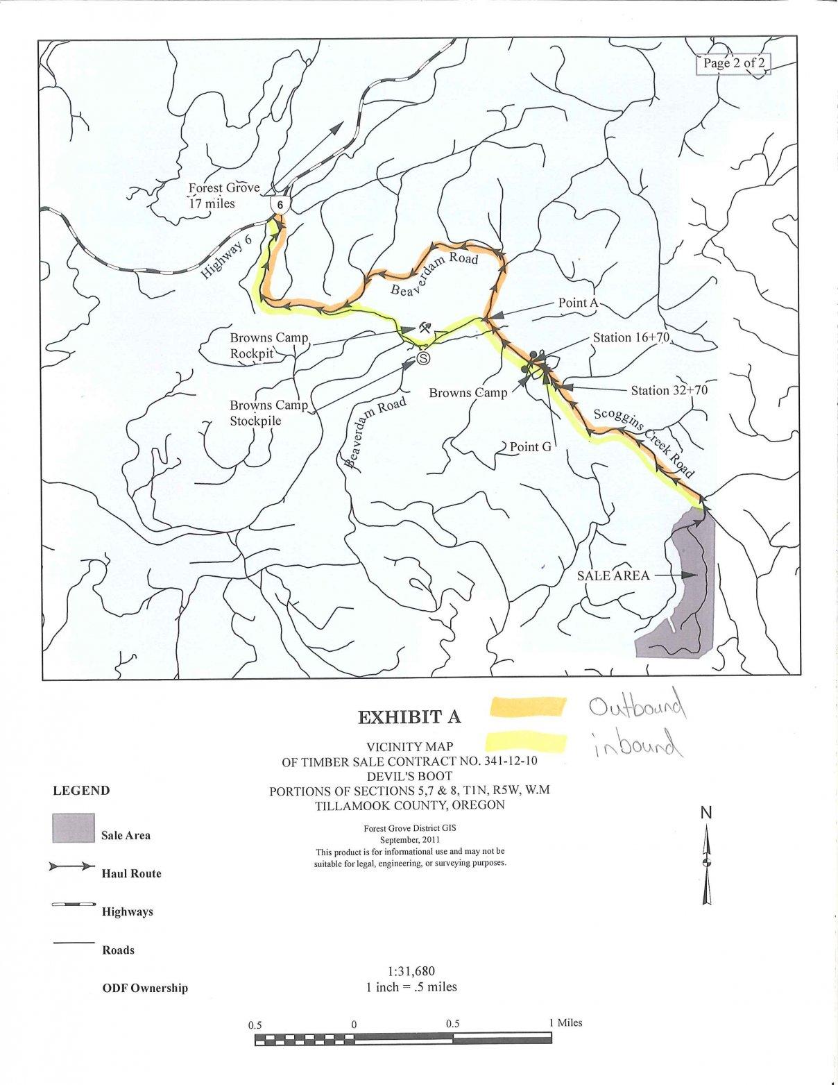 08272012_beaverdamtrafficpatternmap.jpg