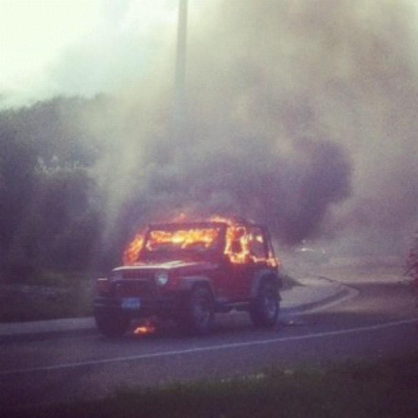 0924_cclo_jeep_fire_t607.jpg