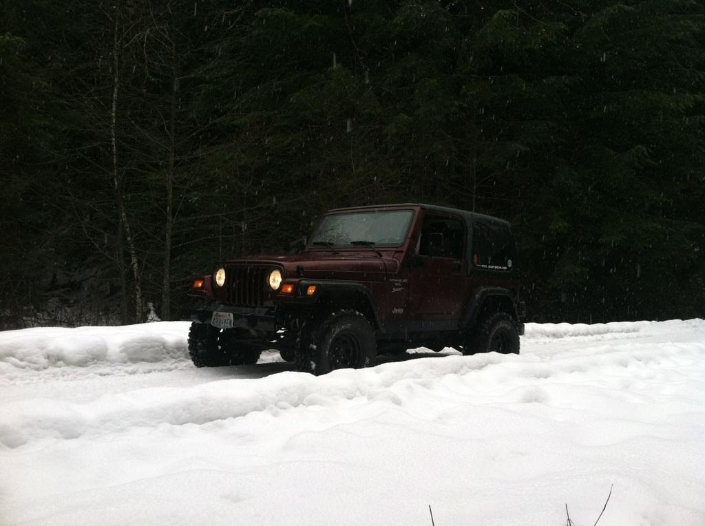 1-27-snow14.jpeg