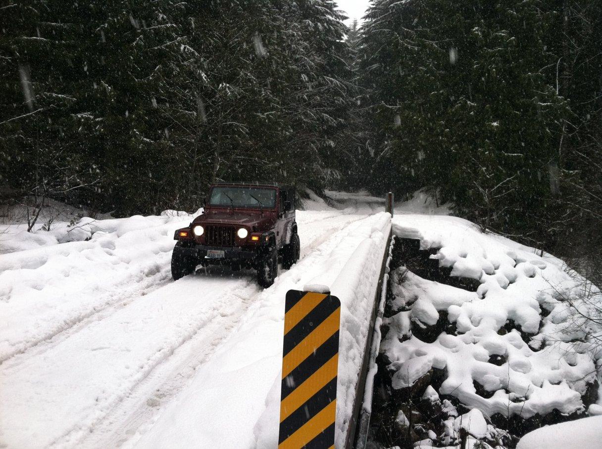 1-27-snow2.jpg