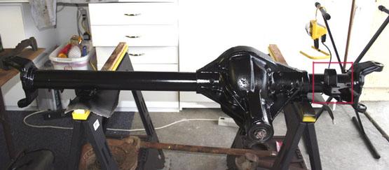 1-axle-before2.jpg