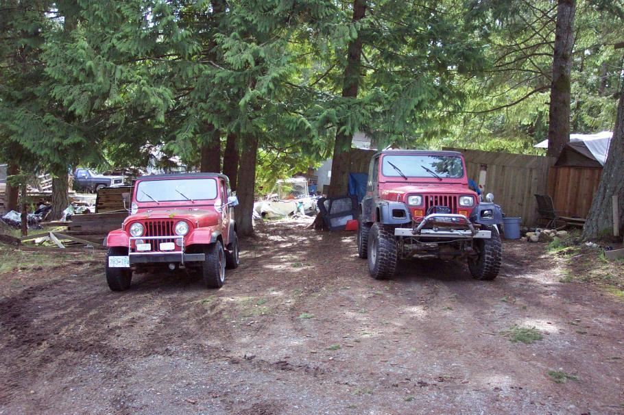 1-jeep-017.jpg