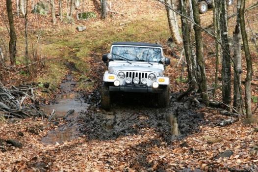 1-jeep-forum-.jpg