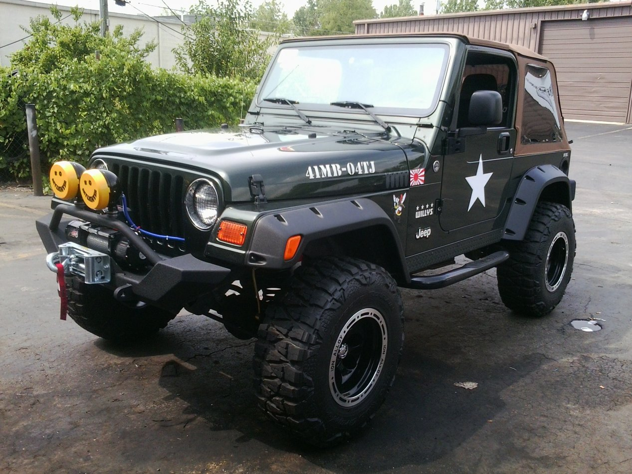 1-jeep.jpg
