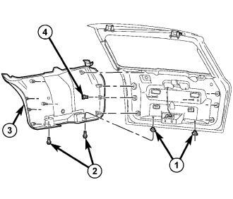1-lifgtgate-trim.jpg