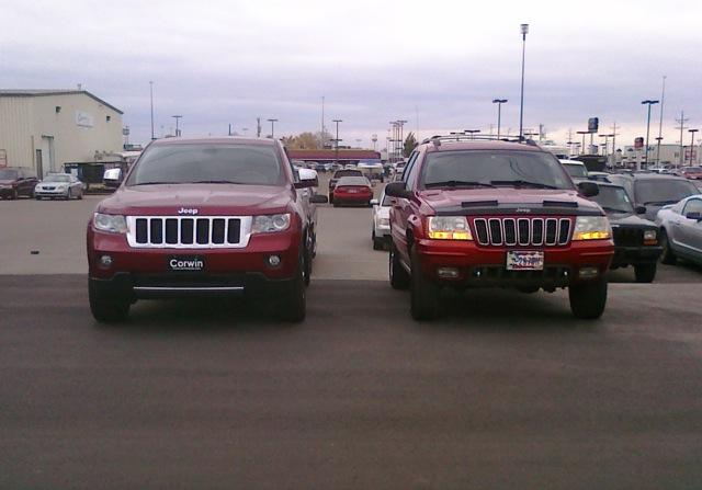 10-29-jeep.jpg