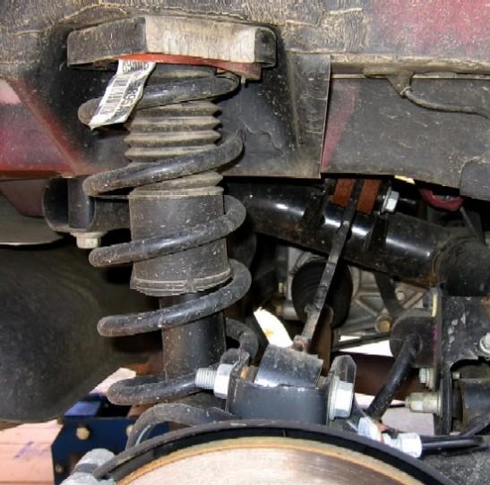 10-rear-control-arm.jpg