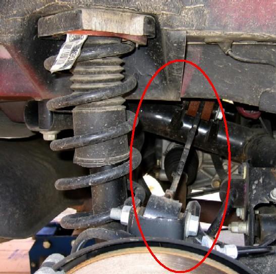 10-rear-control-armp.jpg