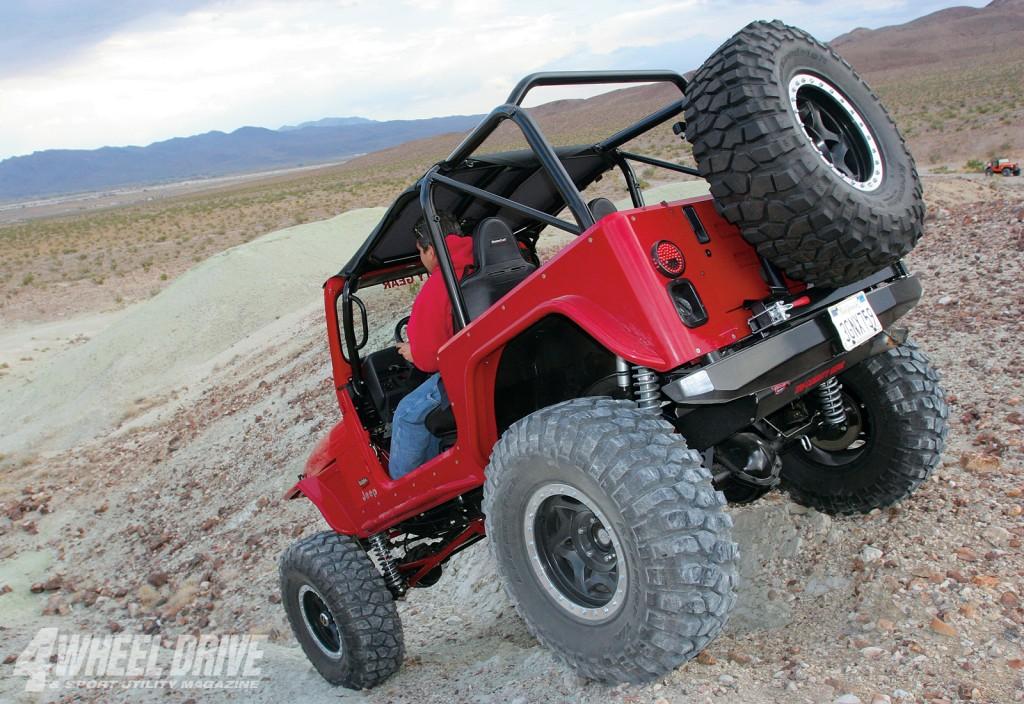 1005_4wd_18-1993_jeep_wrangler_yj-left_rear_angle1-1024x704.jpeg