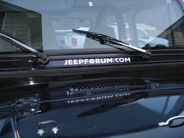 104_jeepforum.jpg