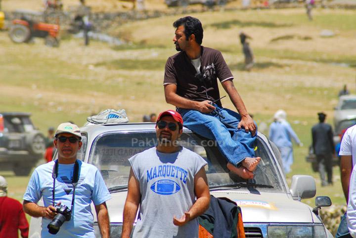 105496-ijc-summer-camp-2010-25.jpg