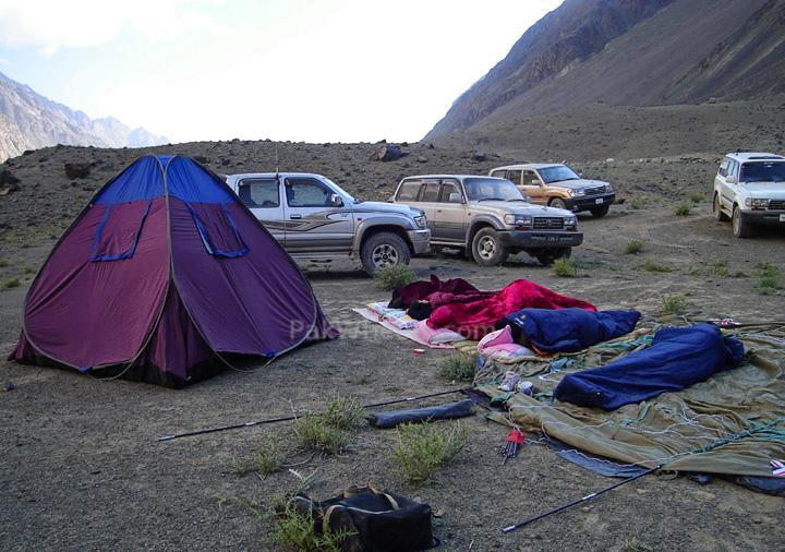 108028-ijc-summer-camp-2010-87dsc02478.jpg