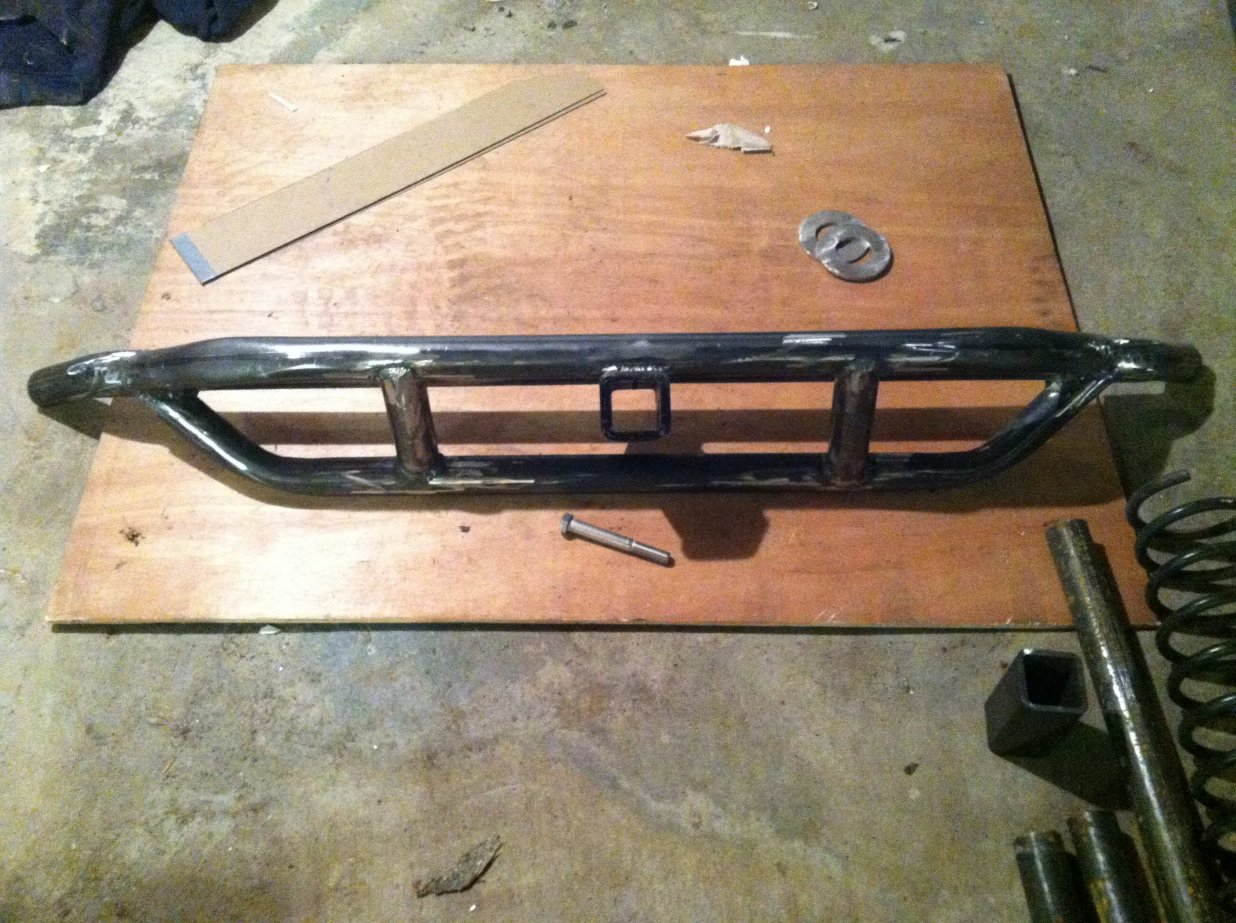11-making-newest-bumper-2.jpg