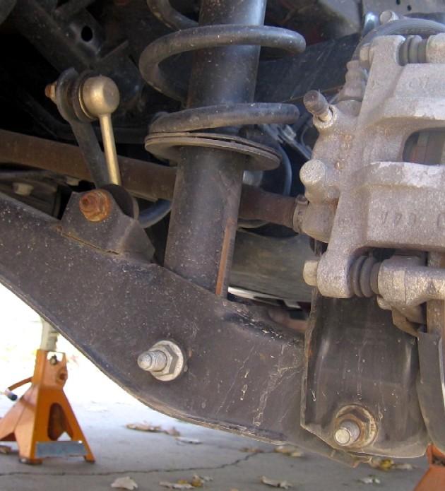 11-strut-brake-mount.jpg