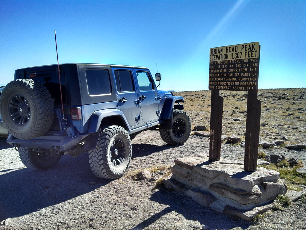 11300-jeep.jpg