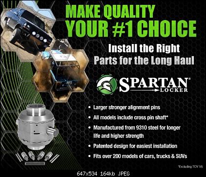 Name:  12-24-Spartan-Header.jpg Views: 25 Size:  98.6 KB