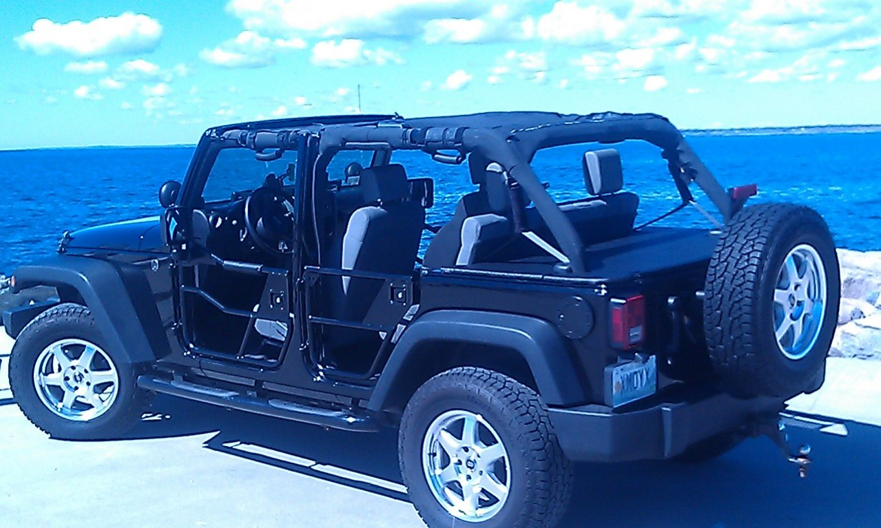13-jeep.jpg