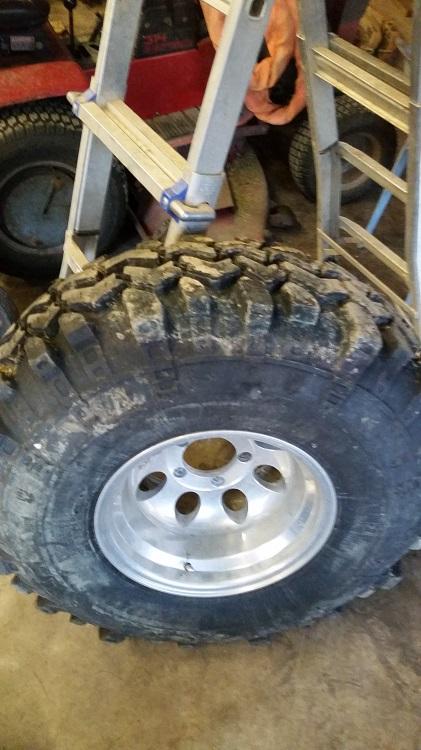 13-new-tire.jpg