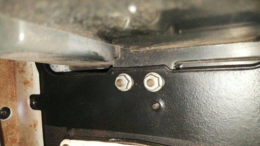 90 yj help removing grab handle coverbezel jeepforum 1443094795932g publicscrutiny Gallery