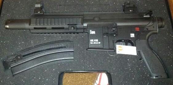 1502040_02_walther_h_k_416_pistol_22_lr_n_640-1.jpg