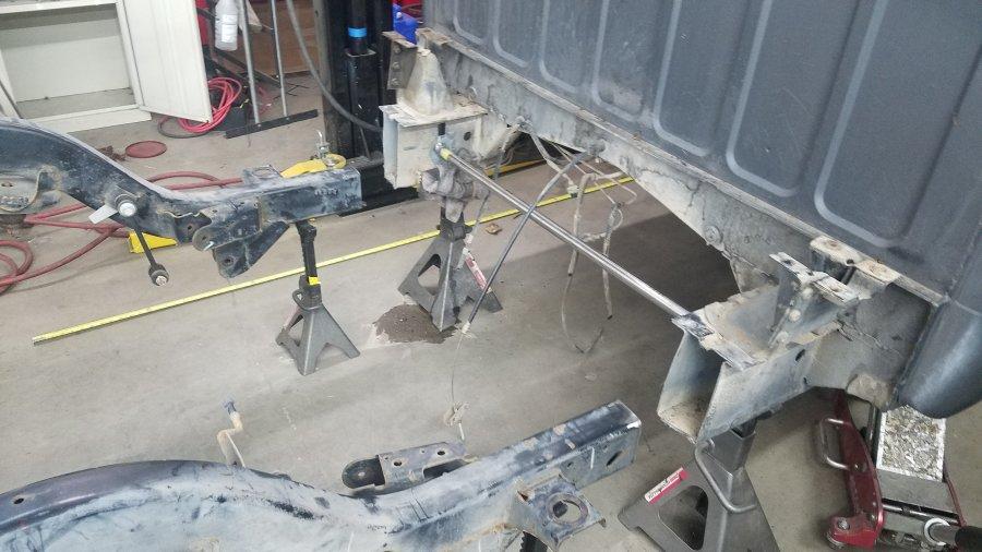 16-119.6-inch-wheelbase.jpg